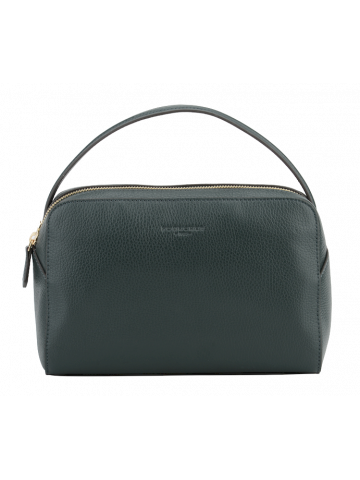Bac | Dark green crossbody bag