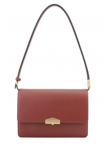 Anjou | Burgundy large...