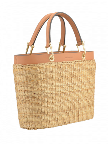 Paille | Straw small...
