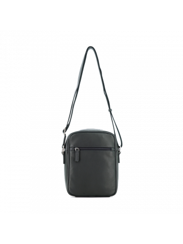 Billy   Small bag