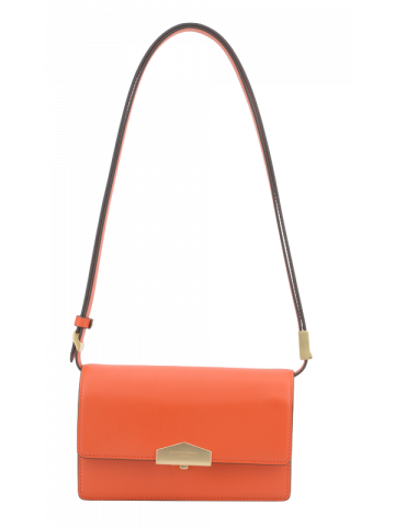 Anjou | Orange small...