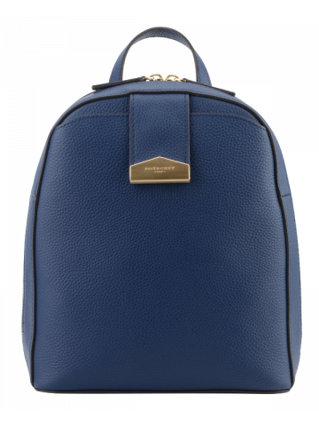 Cavalcade | Blue backpack